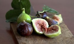 Figs Pictures