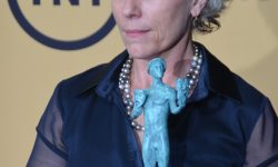 Frances Mcdormand Pictures