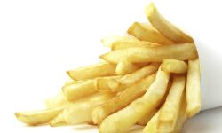 French fries Pictures