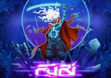Furi Pictures