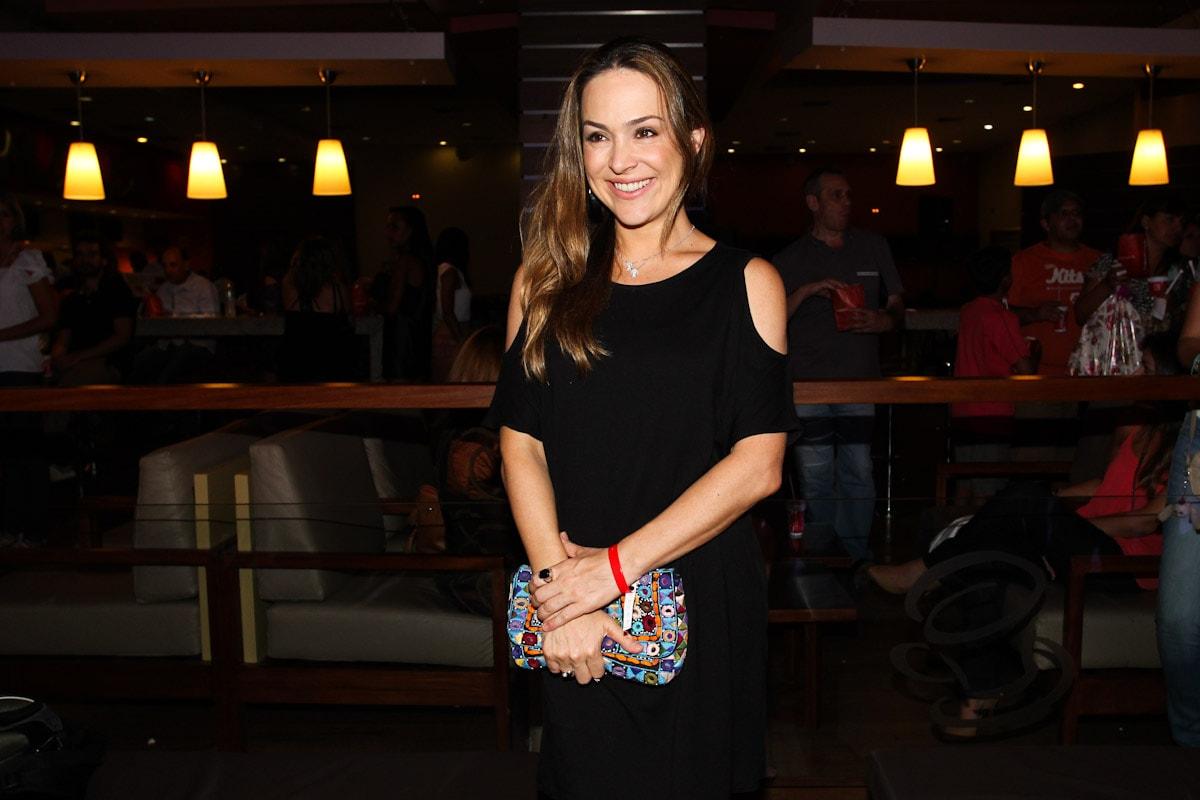 Gabriela Duarte Pictures