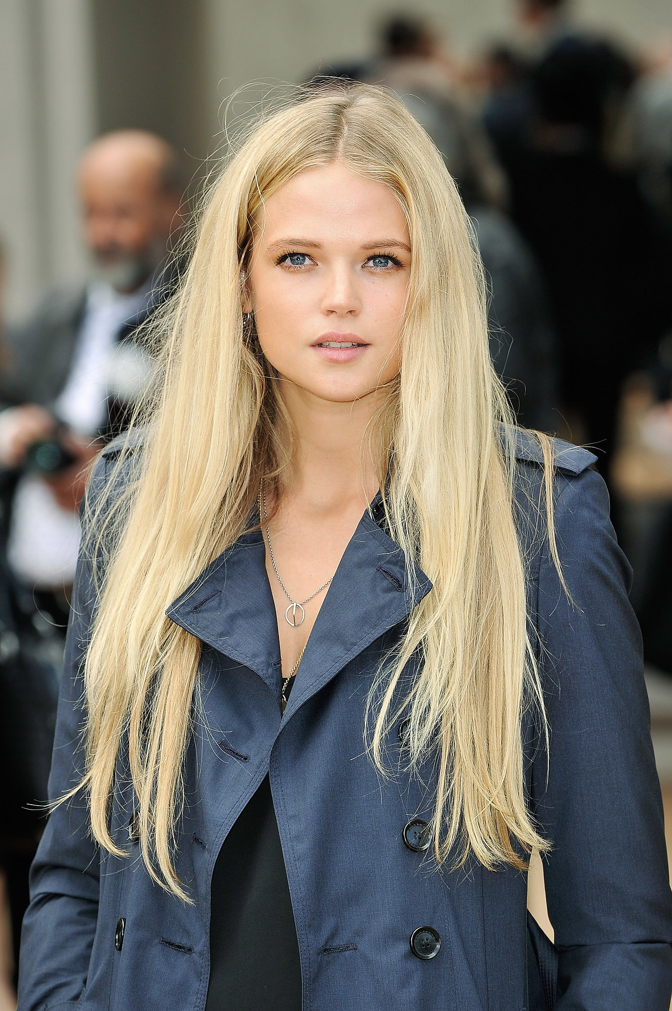 Gabriella Wilde Wallpapers hd