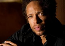 Gary Dourdan HD pictures