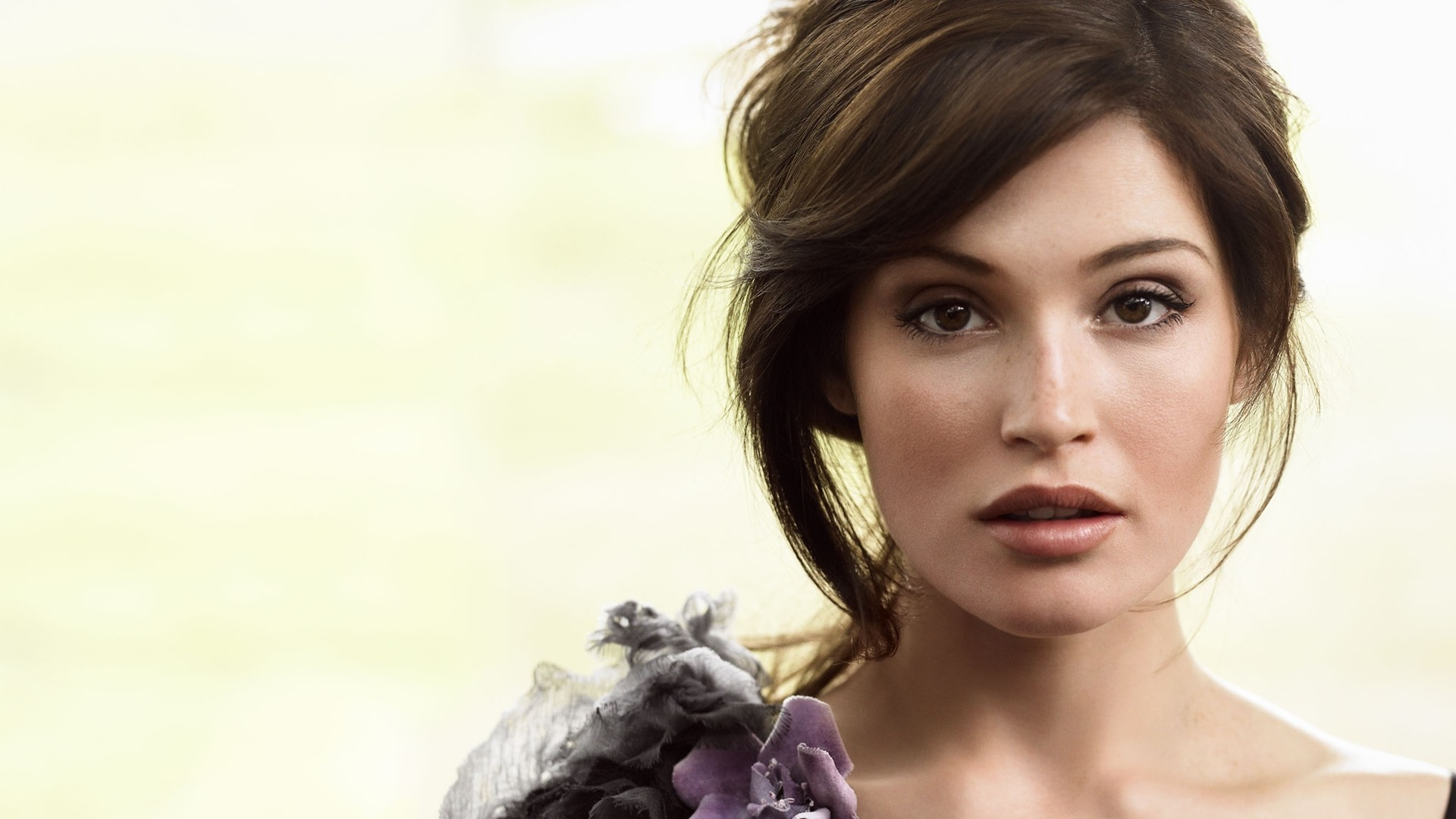 Gemma Arterton Pictures