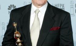 Gene Hackman Pictures