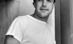 Gene Kelly Pictures