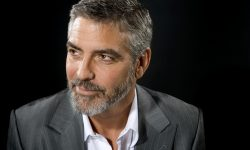 George Clooney HQ wallpapers