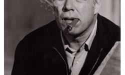 George Kennedy Wallpapers hd