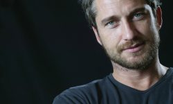 Gerard Butler Pictures