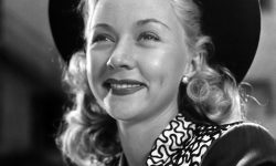 Gloria Grahame Pictures