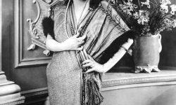 Gloria Swanson Pictures