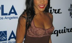 Golden Brooks Pictures