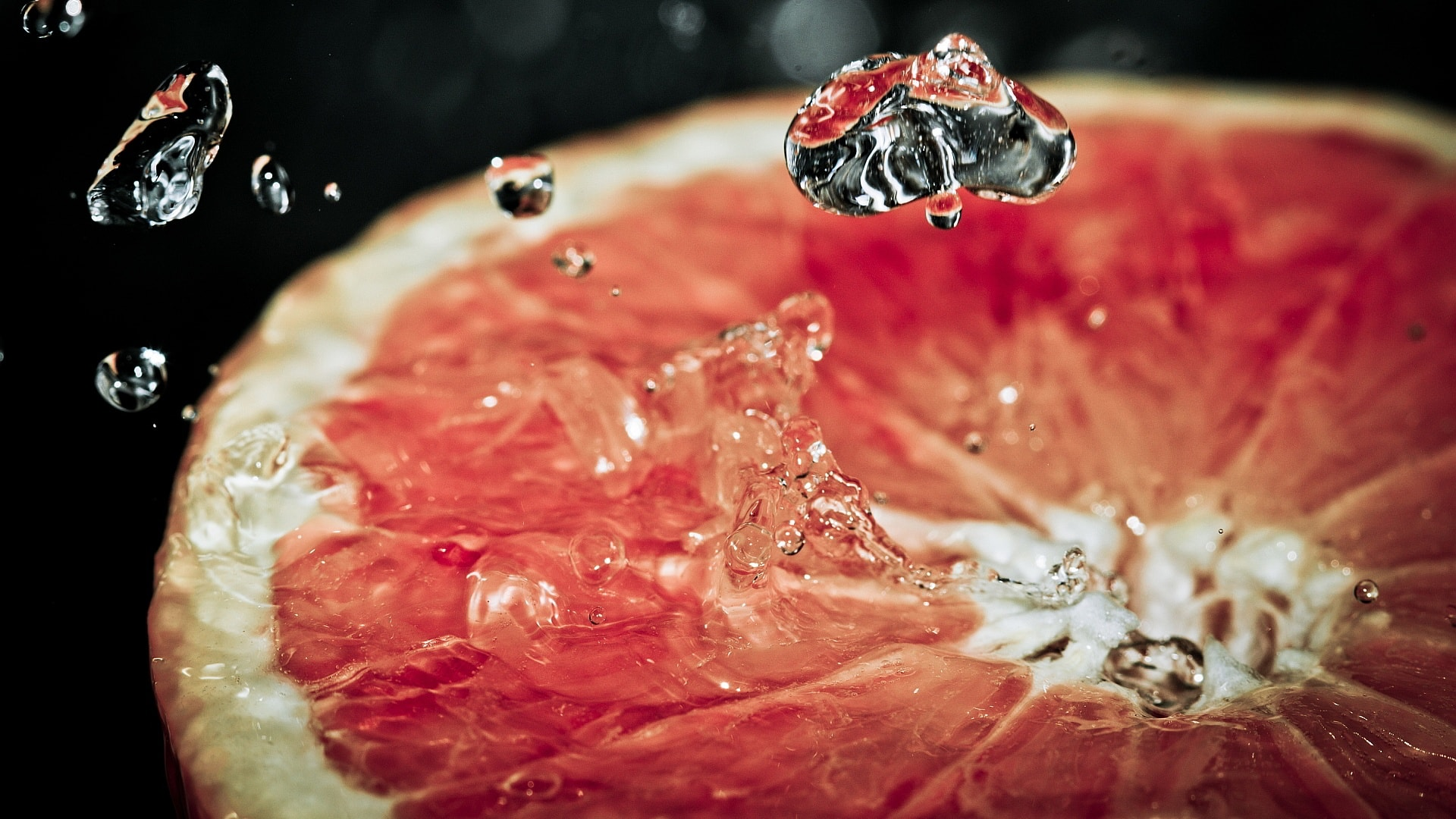 Grapefruit Pictures