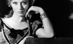 Greer Garson Pictures