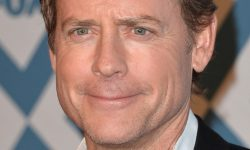 Greg Kinnear Pictures