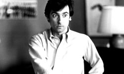 Griffin Dunne Pictures