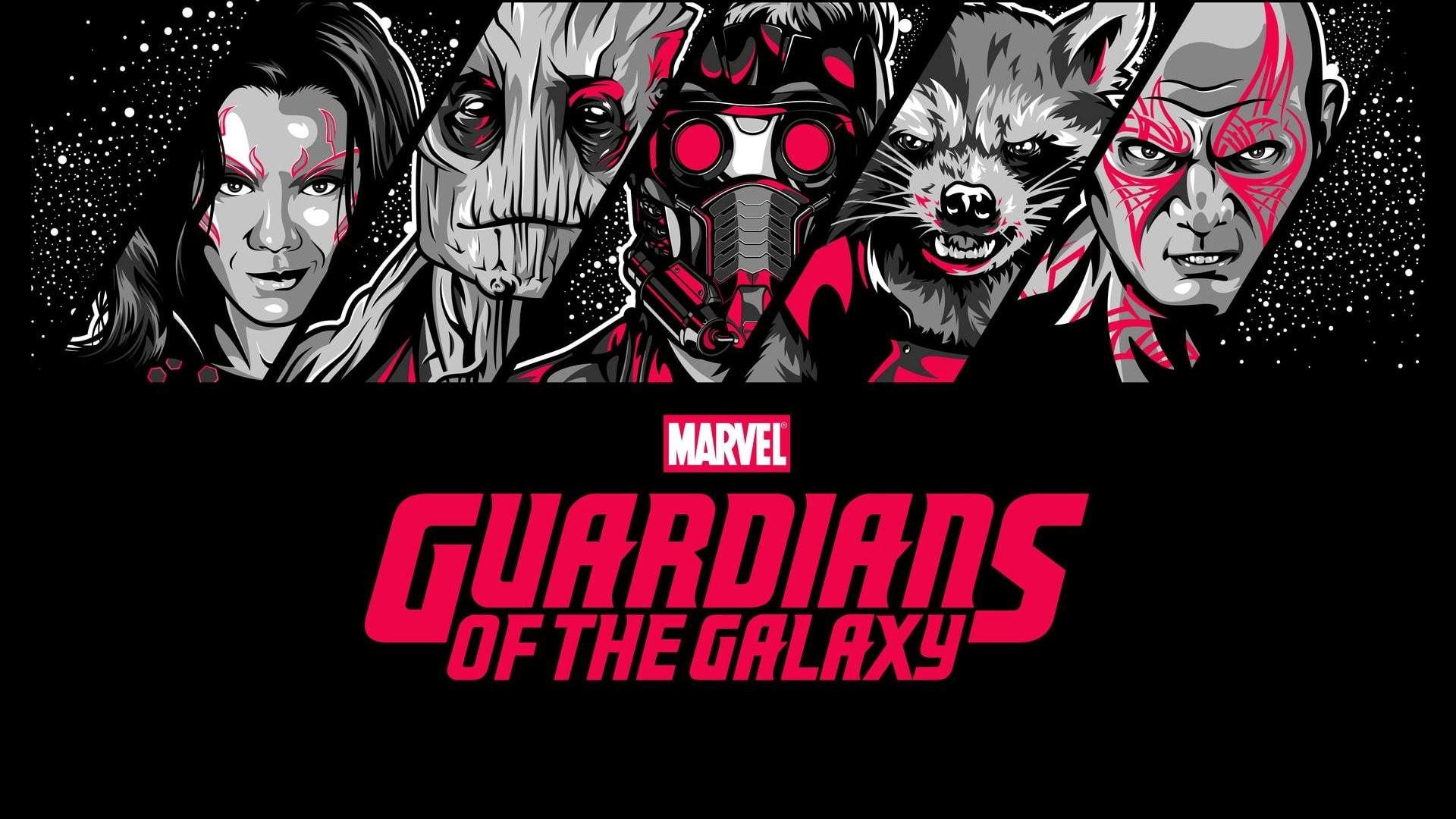 Guardians Of The Galaxy Pictures