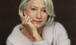 Helen Mirren Pictures