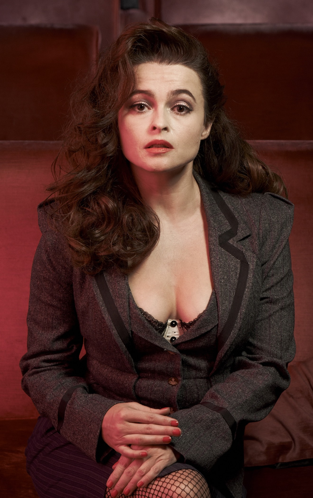 Helena Bonham Carter Pictures