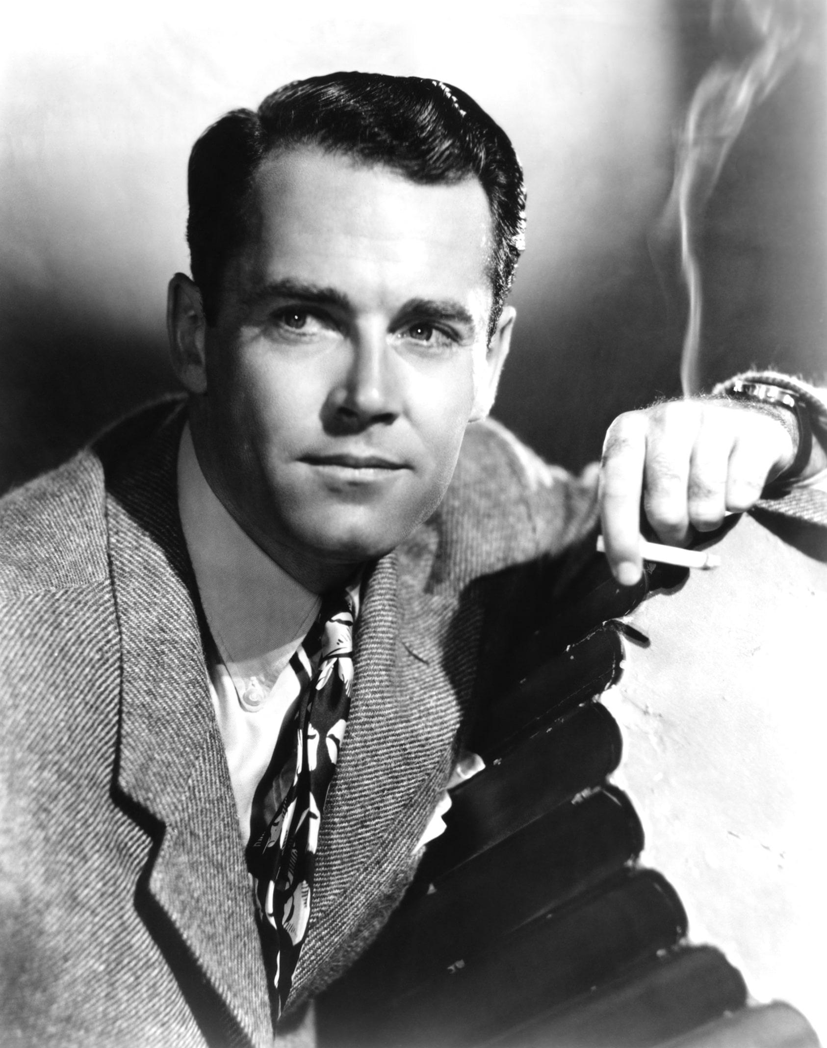 Henry Fonda Pictures