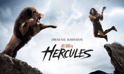 Hercules Pictures
