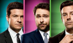 Horrible Bosses 2 HQ wallpapers