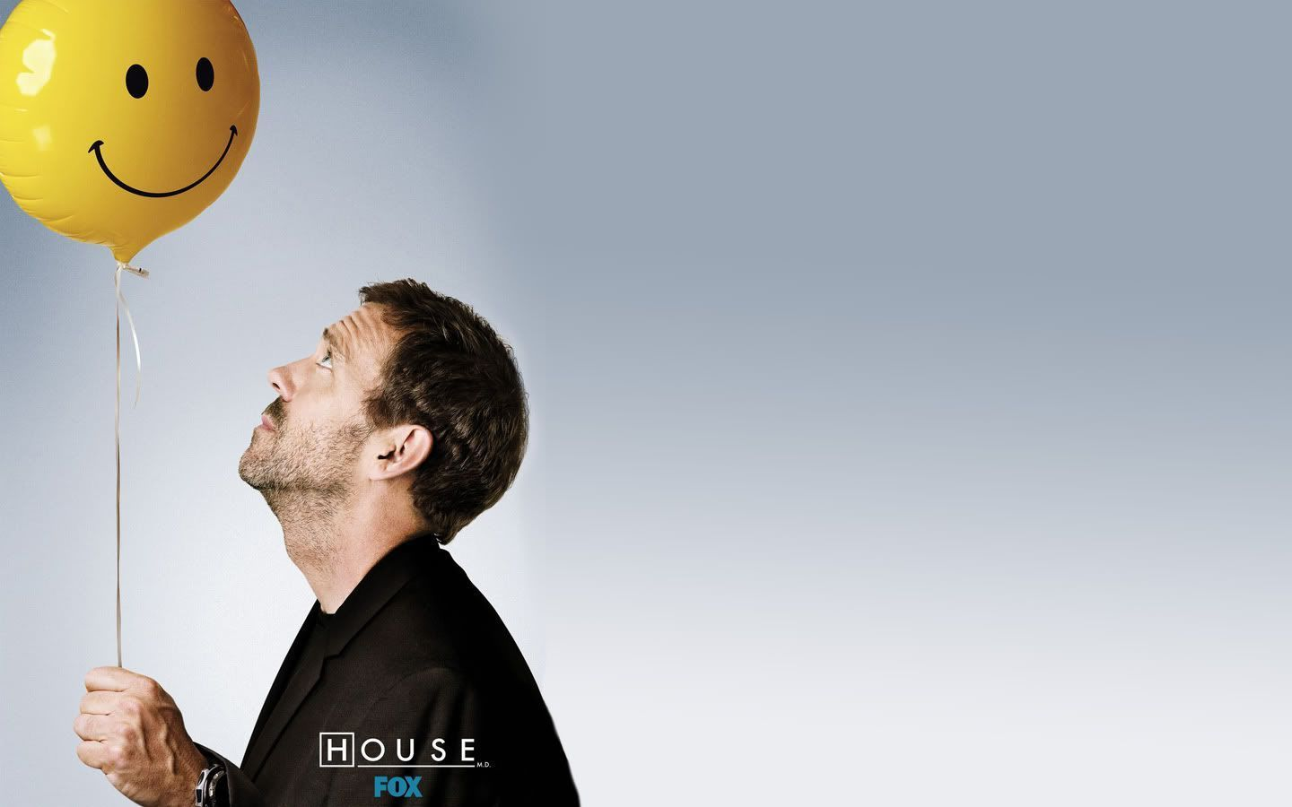 House M.d. Pictures