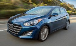 Hyundai Solaris 2 Wallpapers hd