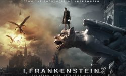 I, Frankenstein Pictures