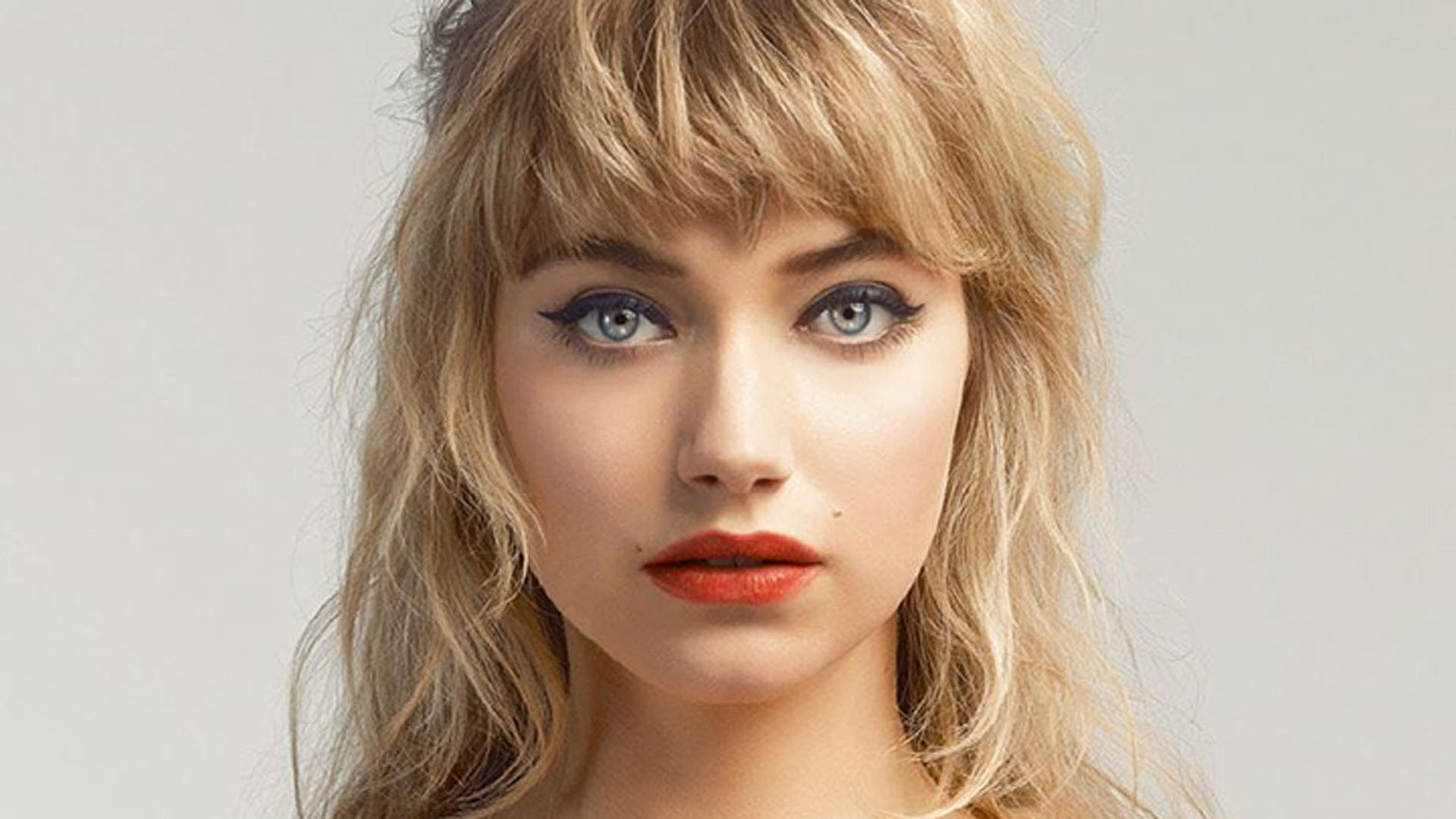 Imogen Poots Pictures
