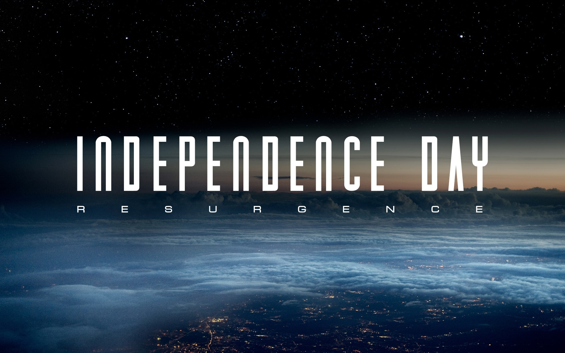 Independence Day: Resurgence HD pics