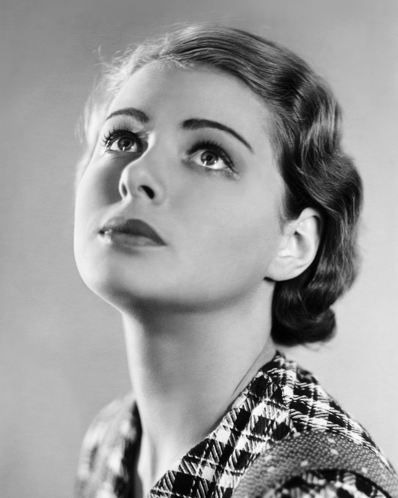 Ingrid Bergman Pictures