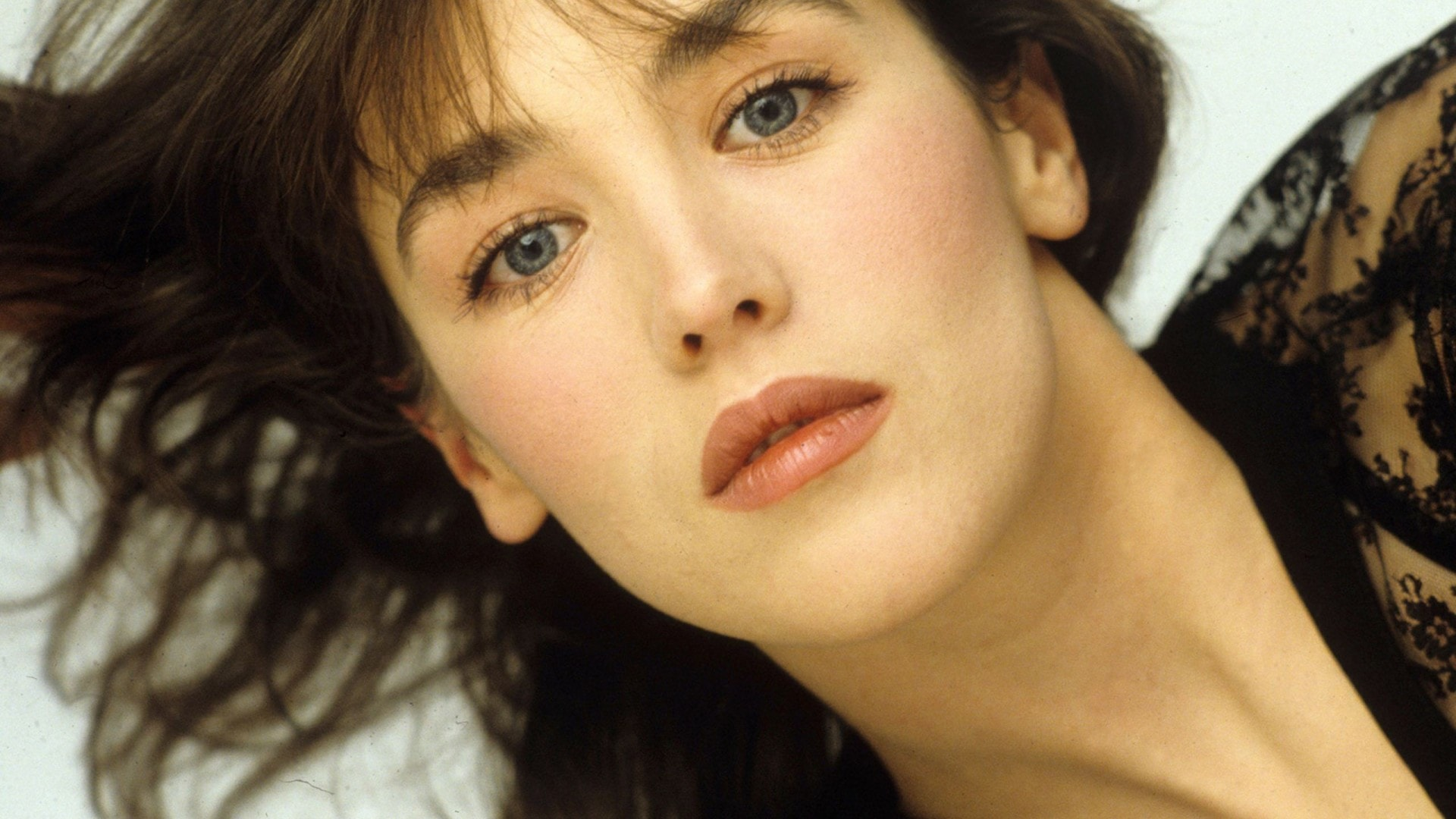 Isabelle Adjani Pictures