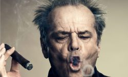 Jack Nicholson Pictures