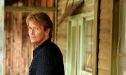 Jack Wagner Pictures