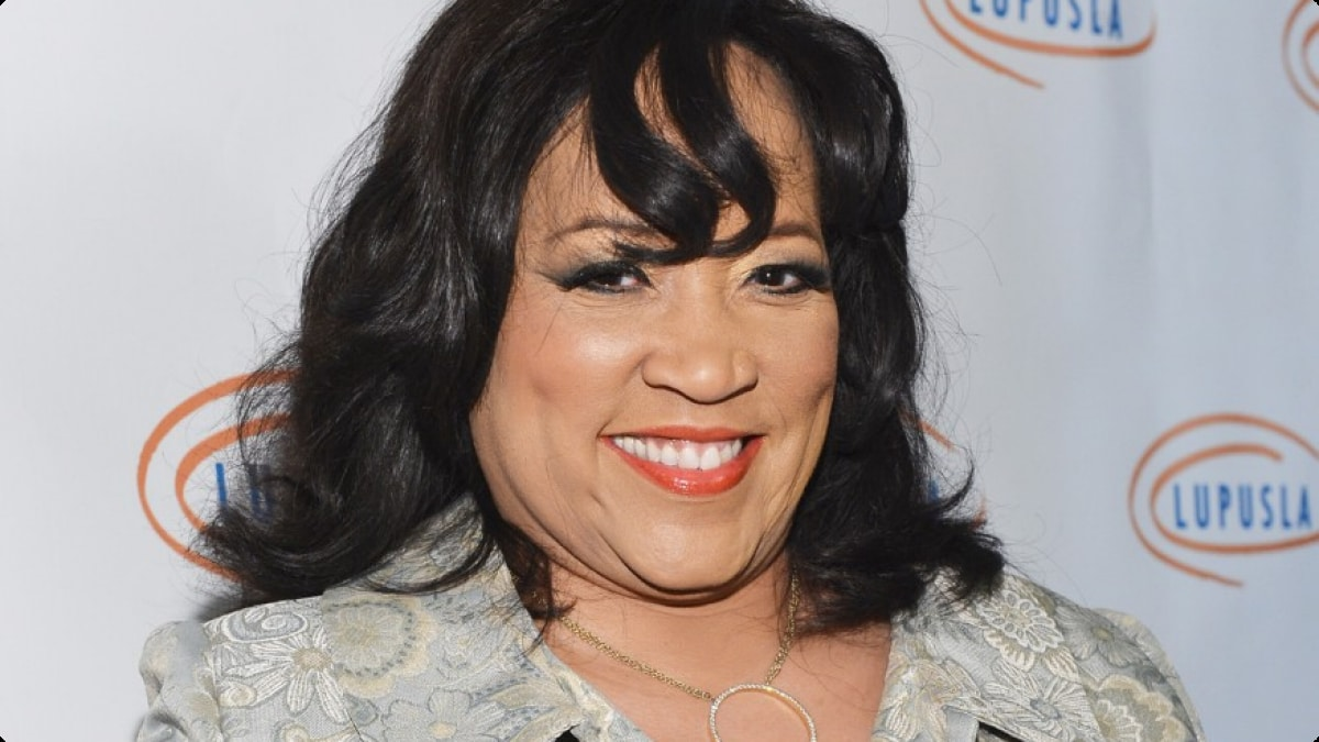 Jackée Harry Nude Complete jackee harry hd desktop wallpapers | 7wallpapers