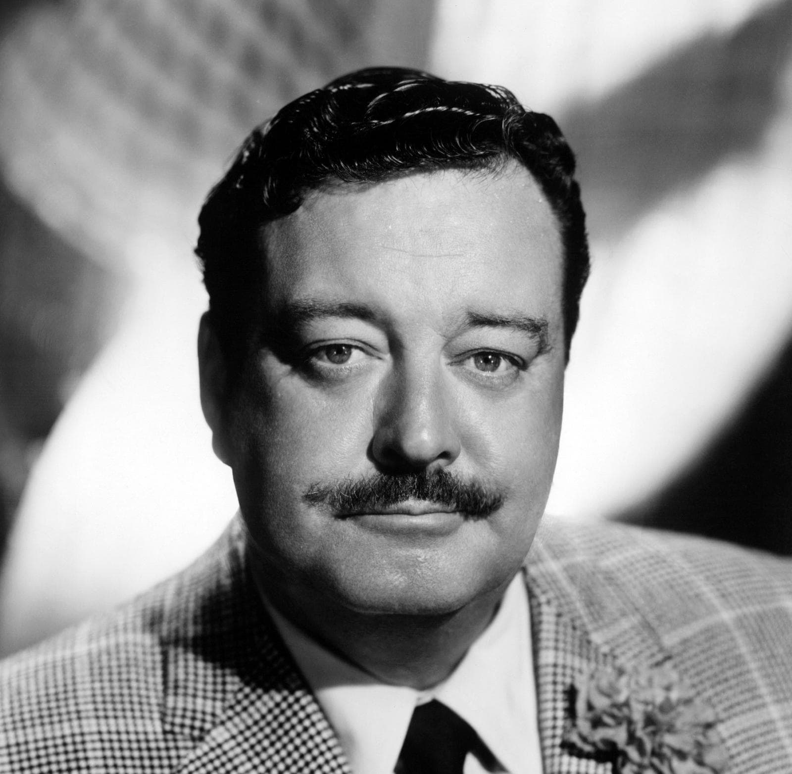 Jackie Gleason Pictures