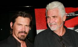 James Brolin Pictures