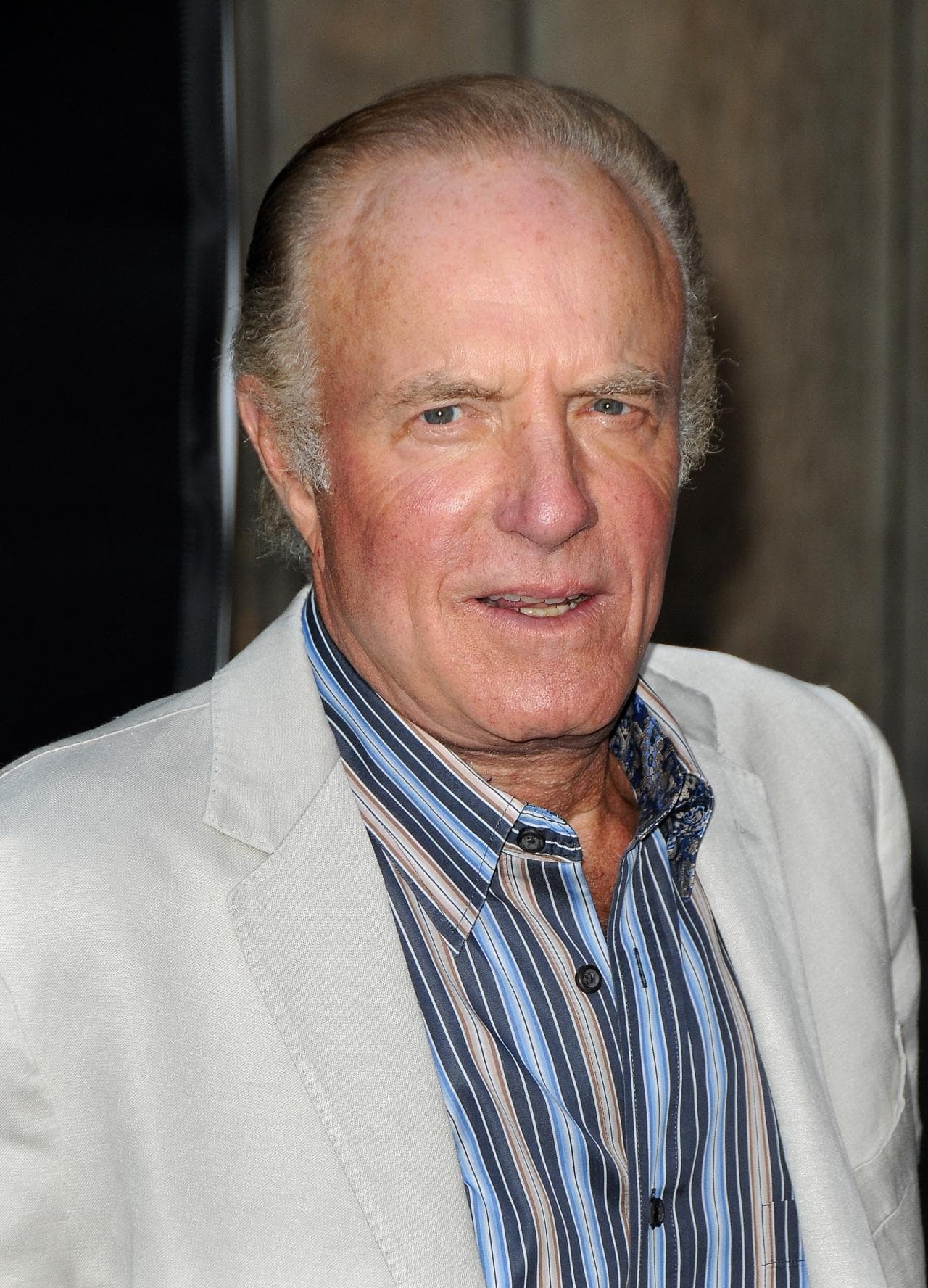 James Caan Pictures