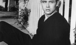 James Dean Pictures