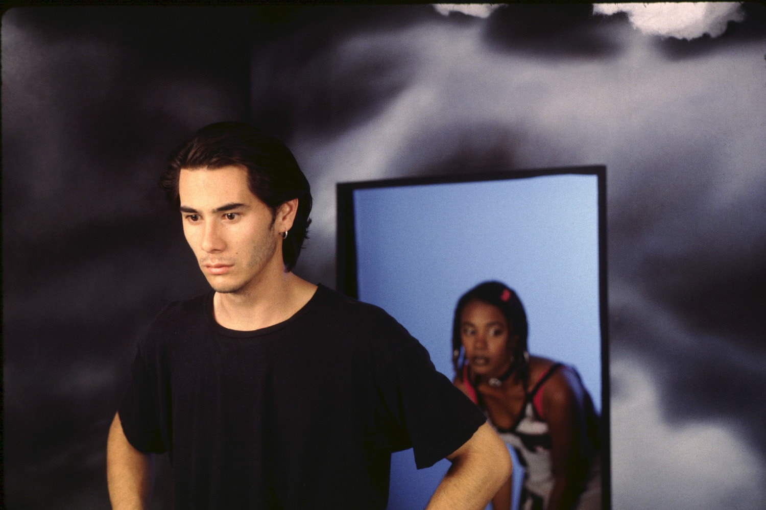 James Duval Pictures