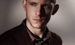 Jamie Bell Pictures