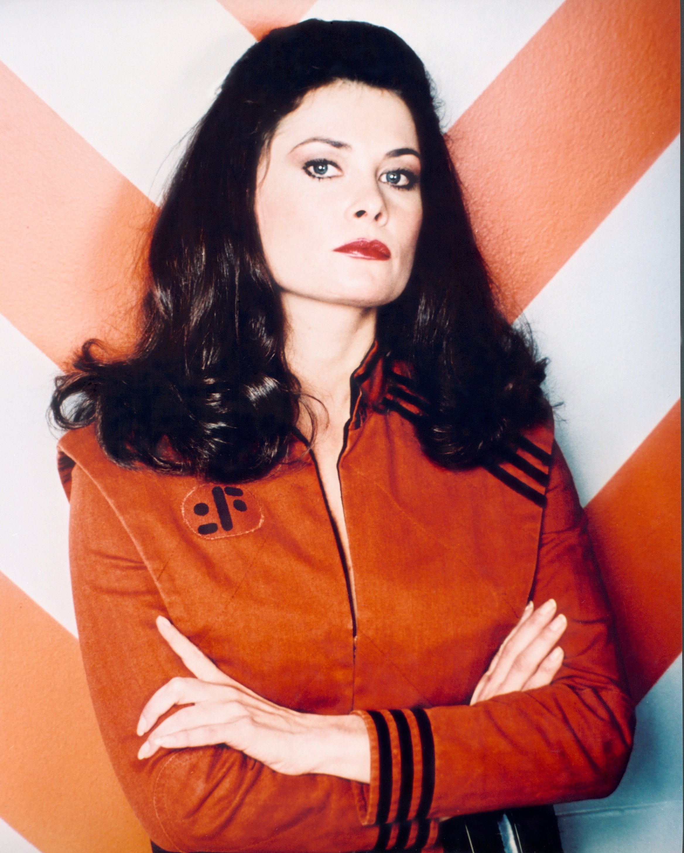 Jane Badler Wallpapers hd