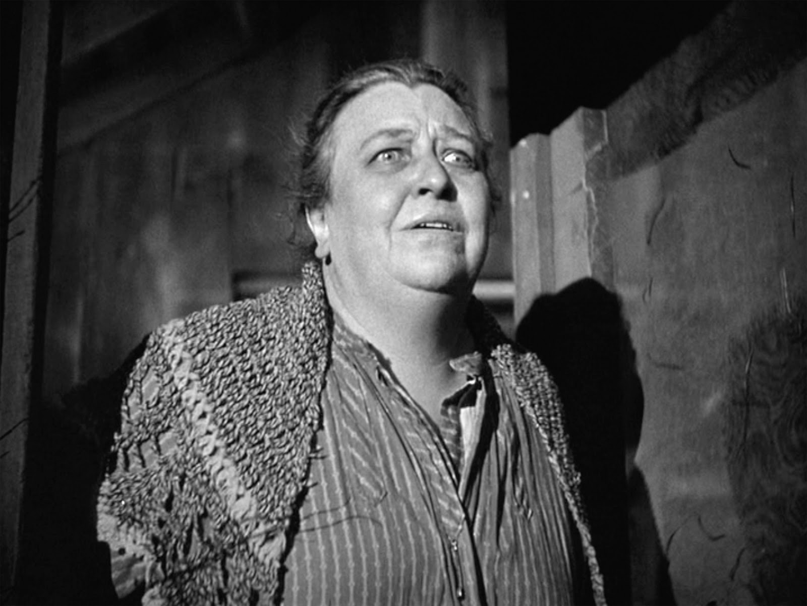 Jane Darwell Pictures