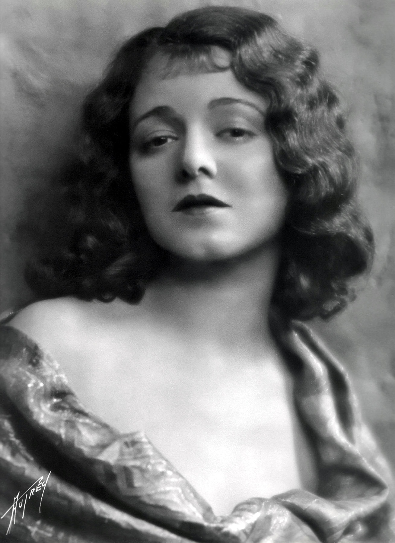 Janet Gaynor Pictures