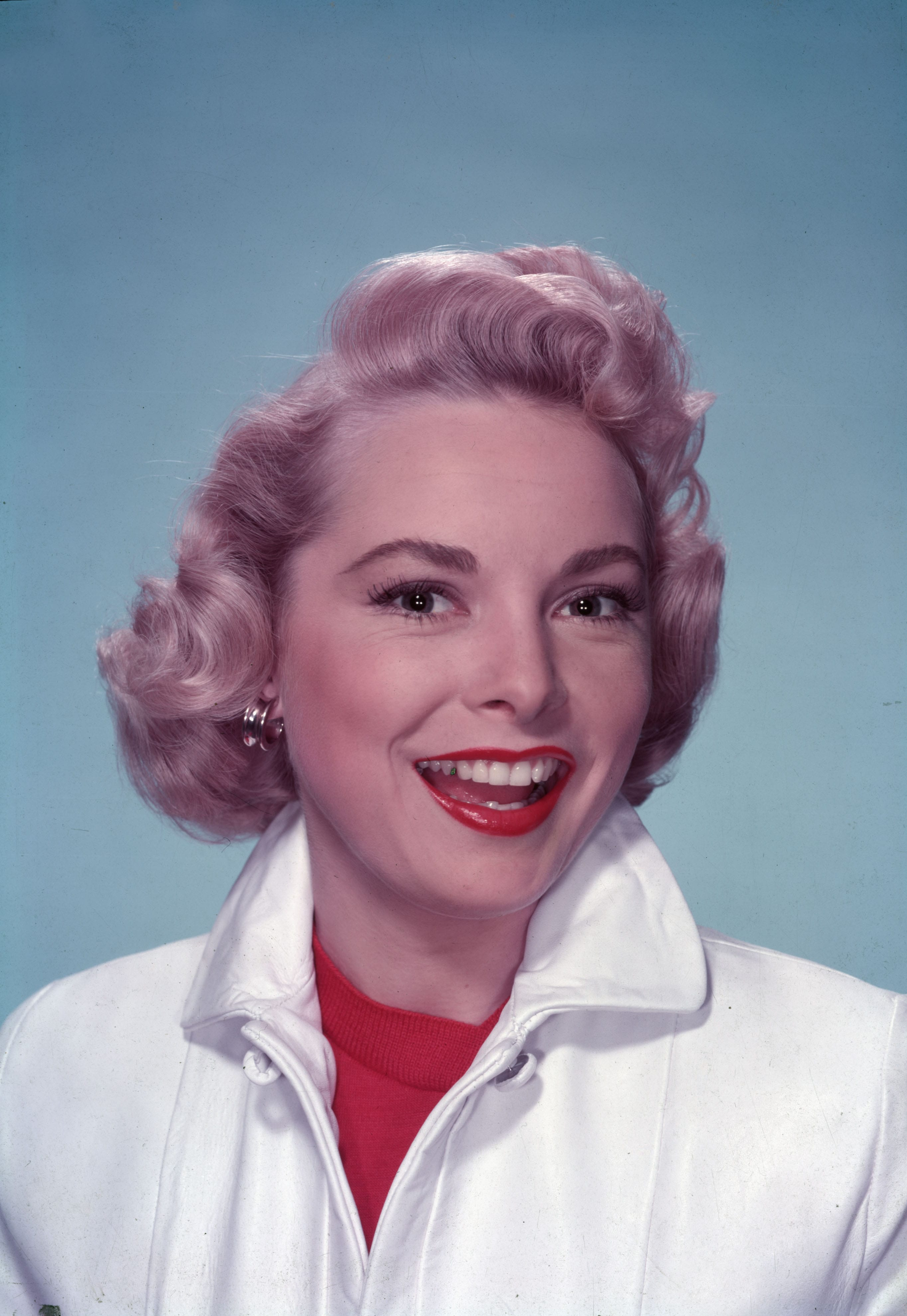 Janet Leigh Pictures