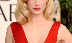 January Jones Pictures