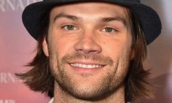 Jared Padalecki Pictures