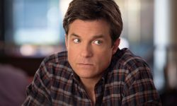 Jason Bateman HQ wallpapers