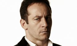 Jason Isaacs Pictures